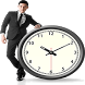 فن إدارة الوقت by app.smart.abdo