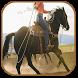 Rodeo by Naimasel786