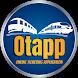 OTAPP by OTAPP AGENCY LIMITED