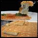 وصفات حلويات شرقية by Agasthian