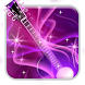 Guitar strumming wallpaper by live wallpaper collection