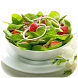 Salad Decoration Wallpapers by Purple Vision