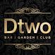 Dtwo Bar Garden Club by BPM Media Ltd