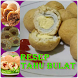 Resep Tahu Bulat by Arthadimar Apps