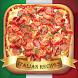 Italian Recipes Free App by KTC CCP