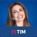 TIM - Luciana Gimenez by TIM CELULAR S.A.