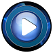Video Player HD by Audiovideoapps