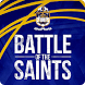 Battle of the Saints Mobile by Peterite ICT