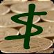 Atraer el dinero afirmaciones by Apps Con Angel