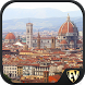 Florence- Travel & Explore by Edutainment Ventures- Making Games People Play