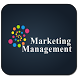 Marketing Management Tutorial by Facedev