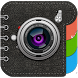 camera Full HD by provapps