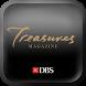 Treasures DBS by Media Indonesia Store