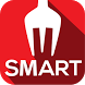 Smart Club Restaurantes by PunchhTech