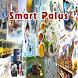 SMART PALUS by JSO WEB TECH PVT LTD
