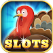 Golden Turkey Slot Machine by Playummy Studios