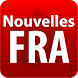 News FRA-France All News by appssing