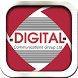 Digital Communications by Nice App Inc