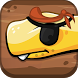 Slither Me Timbers by Studio Apartment Games