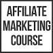 Affiliate Marketing Course by studio8fa
