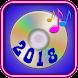 Popular Ringtones 2018 by Best Ringtones 4 Free