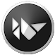 YAPYG Engine Demo App by Raihan Kibria