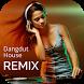 Dangdut House Remix Terbaru by elz