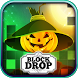 Block Drop: Hallows Eve by Difference Games LLC