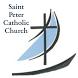 St Peter Catholic Jupiter FL by Our Sunday Visitor Apps, LLC
