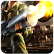 Modern Commando Duty by Best shooting games 2018