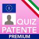 Quiz Patente - Esame di guida by Vialsoft