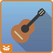 Clube Sertanejo MP3 by Wcre8tive Apps