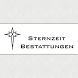 Sternzeit Bestattungen by Heise RegioConcept
