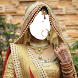Dulhan Face Changer by Niche Systems 22