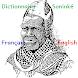 Soninké Dictionnaire by Asawan