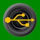 USBcam - WebCam by therau2000