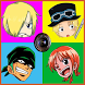 cartoon face changer - anime by samoapp