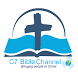 C7 Bible Channel by NetDynamix Broadcast Services