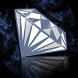 Diamond Vapor by GoNuts4Apps