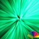 Big Bang Emerald XP Theme by Arjun Arora