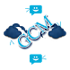 GCM Messanger by 360 IT Professionals Inc.