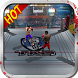 King of Boxing(3D) by Funny Spy Soft