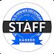 St.Michael's HSS Kanker - Teacher's App by Eloit Innovations Private Limited