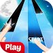 Piano Magic Tiles 10 by Henry Demby