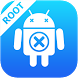 Root Package Disabler by VuDanThanh