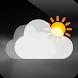 WeatherRadar by Sparkling Apps