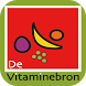 De Vitaminebron Tilburg by Appsmen
