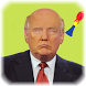 DONALD TRUMP GAME by ICTGAMES