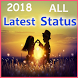ALL Latest Status 2018 by Pfree