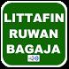 Littafin Ruwan Bagaja Mp3 by uyaapps